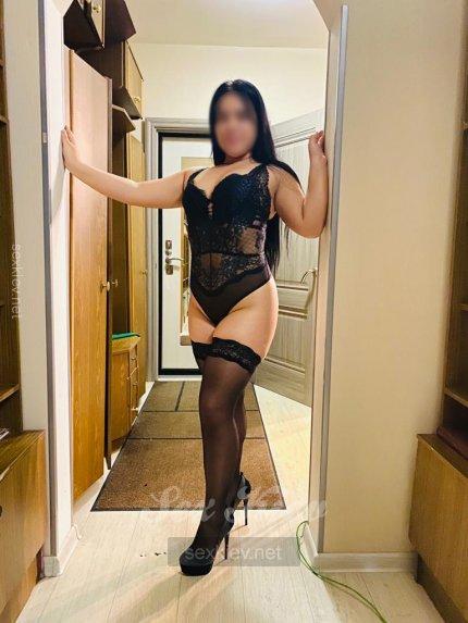 Проститутка Киева Даниэлла, звонить по телефону +38 (099) 950-21-..