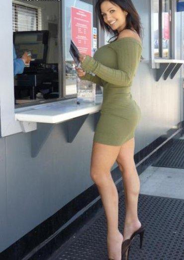 Проститутка Киева лиля,киев, звонить по телефону +38 (095) 559-71-..