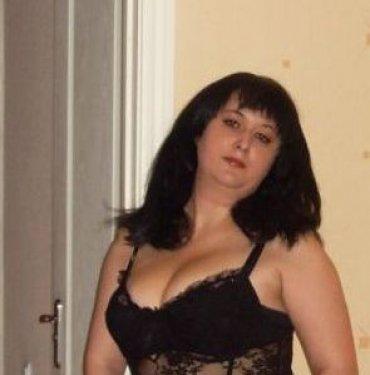 Московские проститутки сaмые дышовие