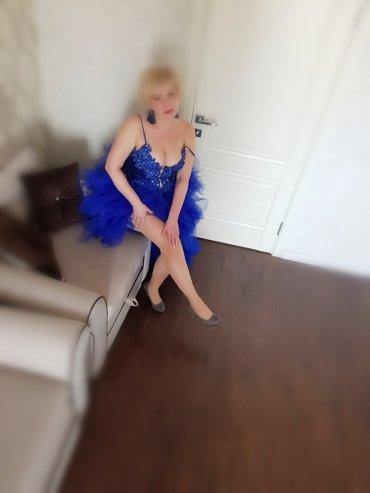 Проститутка Киева Анастасия, шлюха за 2000 грн в час
