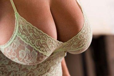 Проститутка Киева Правый берег Оля, звонить по телефону +38 (063) 836-96-..