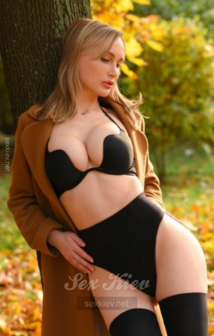 Проститутка Киева САША, индивидуалка за 300 грн