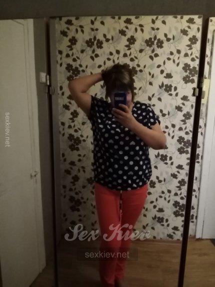 Проститутка Киева Дашенька , звонить по телефону +38 (063) 825-04-..