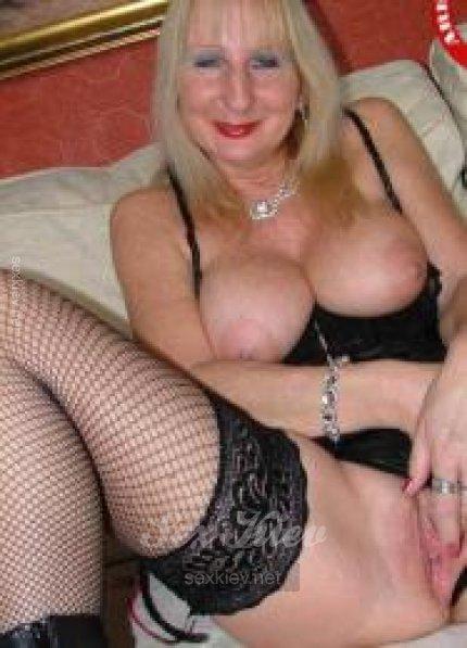 Проститутка Киева ИРИНА, снять за 300 грн