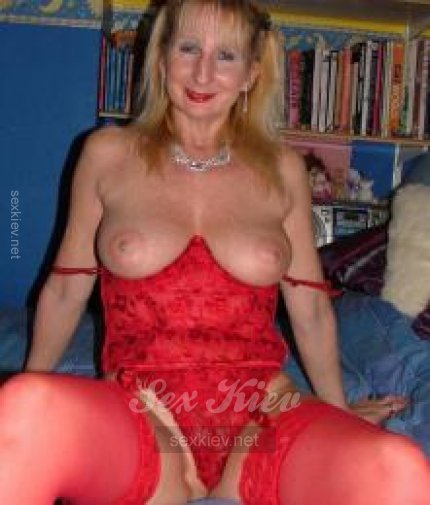 Проститутка Киева ИРИНА, шлюха за 300 грн в час