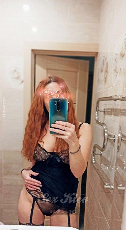 Проститутка Киева Адель, звонить по телефону +38 (098) 118-33-..