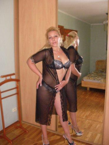 камышинские проститутки
