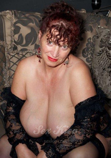 Проститутка Киева ЖАННА, шлюха за 300 грн в час