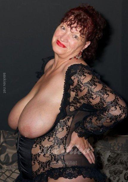 Проститутка Киева ЖАННА, индивидуалка за 300 грн