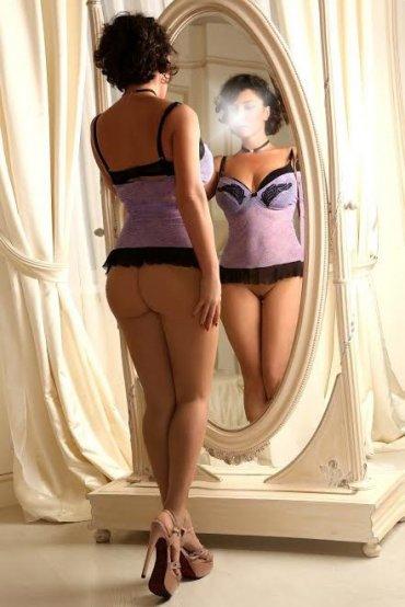 Проститутка Киева  Марго, снять за 3000 грн