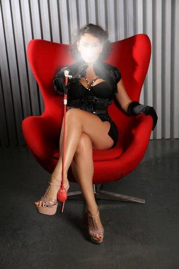 Проститутка Киева  Марго, индивидуалка за 3000 грн