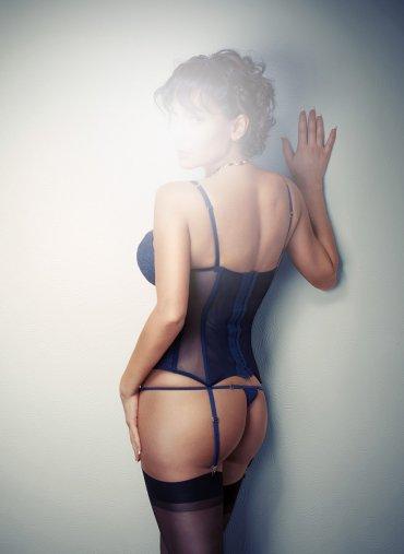 Проститутка Киева  Марго, ей 34 года